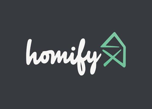 Homify est une plate-forme en ligne pour l'architecture, le design, la construction et la décoration intérieure. Homify propose tout ce que l'utilisateur peut désirer, … et ABH est fier d'y faire l'objet de publications régulières.