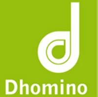 Dhomino propose au concepteurs son expertise dans la conception de bâtiments modulaires à ossature bois : ces modules tridimensionnels offrent aux architectes et maîtres d'ouvrage une solution sur mesure pour réaliser leurs projets de construction.