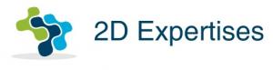 2D Expertises partenaire ABH dans la région Languedoc Roussillon