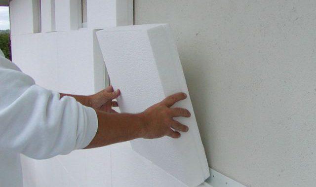 Agence Brayer-Hugon cabinet d'architecture à Nîmes Languedoc Roussillon | Article isolation thermique exterieure | Presse et actualités