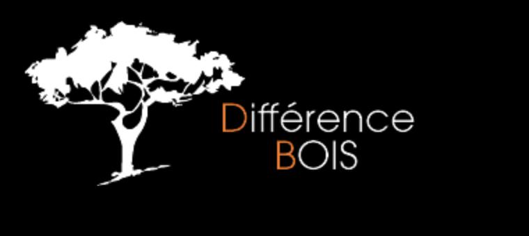 Différence Bois est une entreprise spécialisée dans la construction de maisons en bois : elle propose une variété de constructions de maisons en bois, surélévations, extensions et terrasses en bois originales et innovantes.