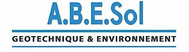 Le bureau d'études intervient intervient dans tout le sud de la France et notamment en géotechnique, assainissement, contrôle et conseil.