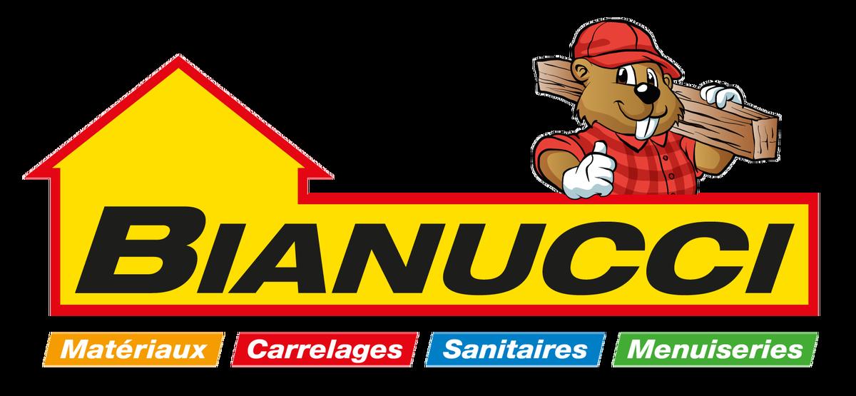 Bianucci est une entreprise gardoise qui spécialisée dans la distribution de matériaux de construction, carrelages, sanitaires et menuiseries.
