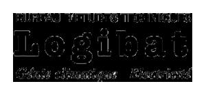 Logibat est un bureau d'études basé à Nîmes et spécialisé dans l'infiltrométrie, le diagnostic thermique, le diagnostic électrique et le diagnostic fluide.