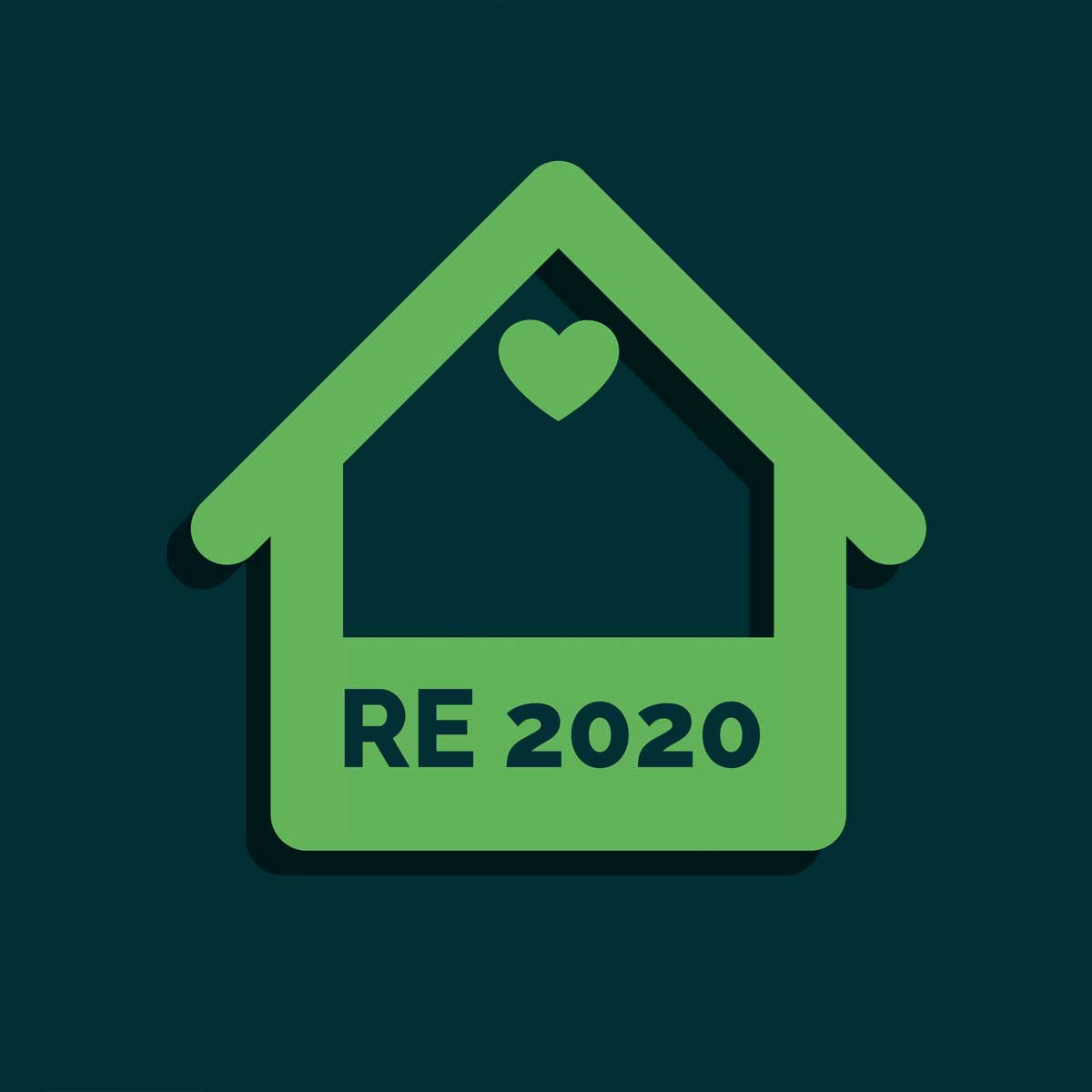 RE 2020 : ce qui change au 1er janvier 2021