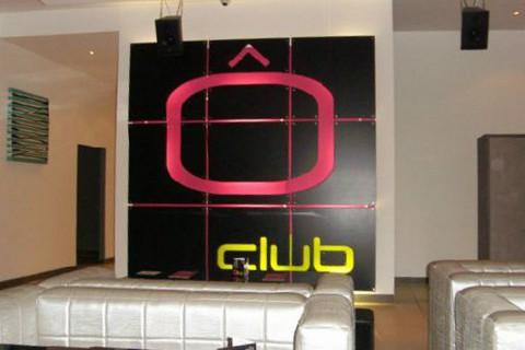 Ô Club